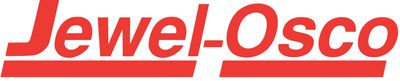 Jewel-Osco Weekly Ads, Deals & Coupons