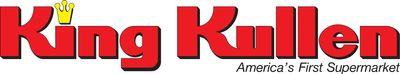 King Kullen Weekly Ads, Deals & Coupons