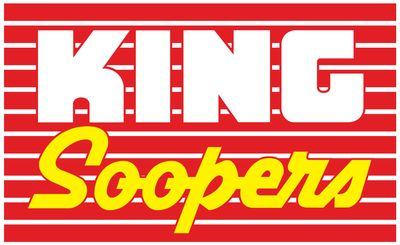 King Soopers Weekly Ads, Deals & Coupons