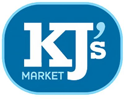 KJ's Market Weekly Ads, Deals & Coupons