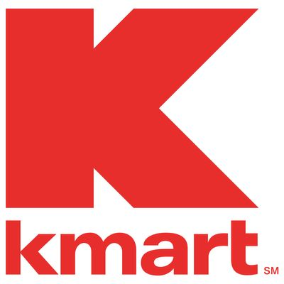 Kmart Weekly Ads, Deals & Coupons