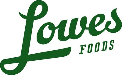 Lowes Foods Weekly Ads, Deals & Coupons
