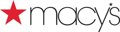Macy's Weekly Ads, Deals & Coupons