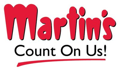 Martin's Super Markets Weekly Ads, Deals & Coupons