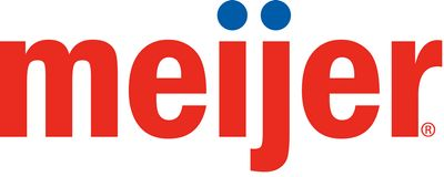 Meijer Weekly Ads, Deals & Coupons