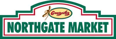 Northgate Market Weekly Ads, Deals & Coupons