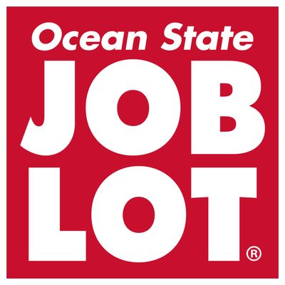 Ocean State Job Lot Weekly Ads, Deals & Coupons