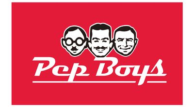 Pep Boys Weekly Ads, Deals & Coupons