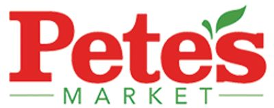 Pete's Fresh Market Weekly Ads, Deals & Coupons