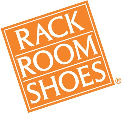 Rack Room Shoes Weekly Ads, Deals & Coupons