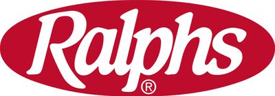 Ralphs Weekly Ads, Deals & Coupons