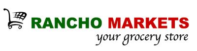 Rancho Markets Weekly Ads, Deals & Coupons