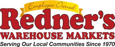 Redner's Markets Weekly Ads, Deals & Coupons
