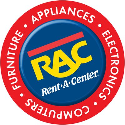 Rent-A-Center Weekly Ads, Deals & Coupons