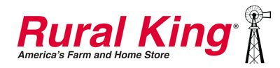 Rural King Weekly Ads, Deals & Coupons