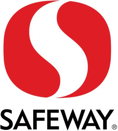 Safeway Weekly Ads, Deals & Coupons