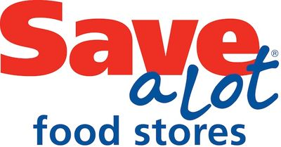 Save a Lot Food Stores Weekly Ads, Deals & Coupons