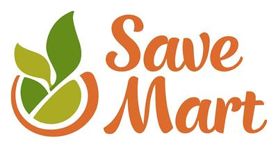 Save Mart Weekly Ads, Deals & Coupons