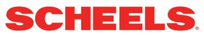 Scheels Weekly Ads, Deals & Coupons