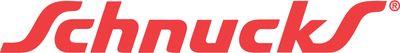 Schnucks Weekly Ads, Deals & Coupons