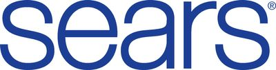 Sears Weekly Ads, Deals & Coupons