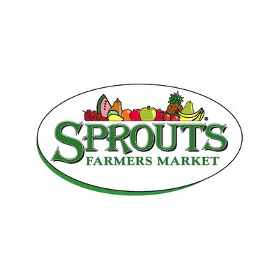 Sprouts Farmers Market Weekly Ads, Deals & Coupons