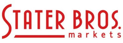 Stater Bros Markets Weekly Ads, Deals & Coupons