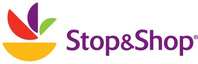 Stop and Shop Weekly Ads, Deals & Coupons