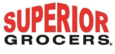 Superior Grocers Weekly Ads, Deals & Coupons