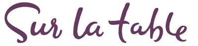 Sur La Table Weekly Ads, Deals & Coupons