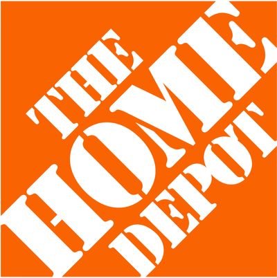 The Home Depot Weekly Ads, Deals & Coupons