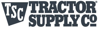 Tractor Supply Co Weekly Ads, Deals & Coupons
