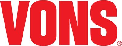 Vons Weekly Ads, Deals & Coupons