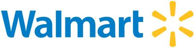 Walmart Weekly Ads, Deals & Coupons