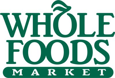 Whole Foods Market Weekly Ads, Deals & Coupons