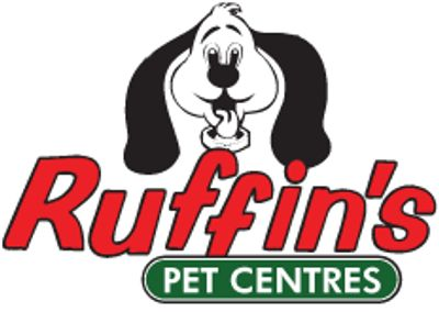 Ruffin's Pet Centre Flyers, Deals & Coupons