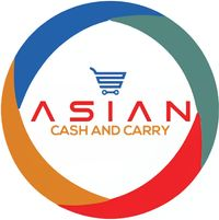 Asian Cash & Carry