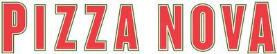 Pizza Nova Flyers, Deals & Coupons