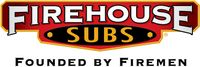 Firehouse Subs Canada