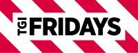 TGI Fridays Canada