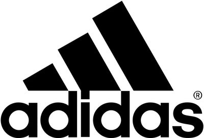 Adidas Weekly Ads, Deals & Coupons