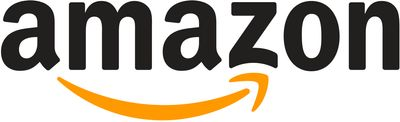 Amazon.com Weekly Ads, Deals & Coupons