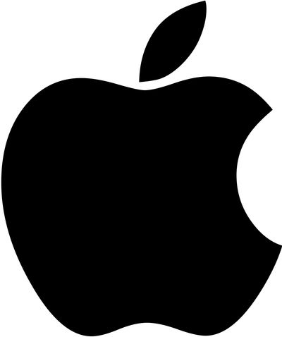 Apple Weekly Ads, Deals & Coupons