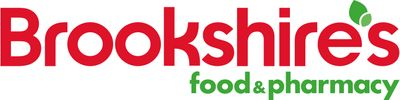 Brookshire's Food & Pharmacy Weekly Ads, Deals & Coupons