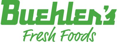 Buehler's Fresh Foods Weekly Ads, Deals & Coupons