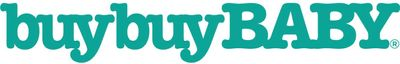 Buy Buy Baby Weekly Ads, Deals & Coupons