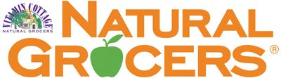 Natural Grocers Weekly Ads, Deals & Coupons