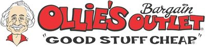 Ollie's Bargain Outlet Weekly Ads, Deals & Coupons