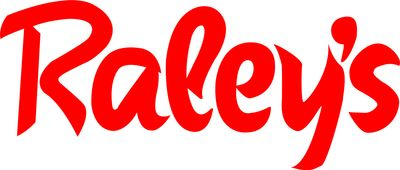 Raley's Weekly Ads, Deals & Coupons