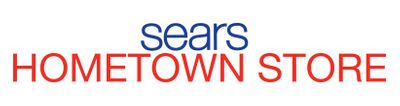 Sears Hometown Store Weekly Ads, Deals & Coupons